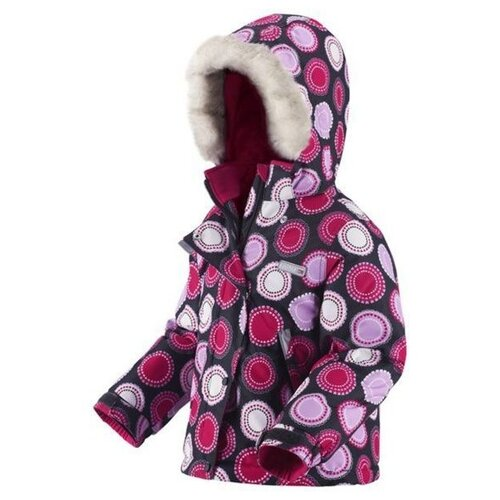 Купить Куртка Reima Reimatec Golygon 521140B размер 128, 280, Куртки и пуховики