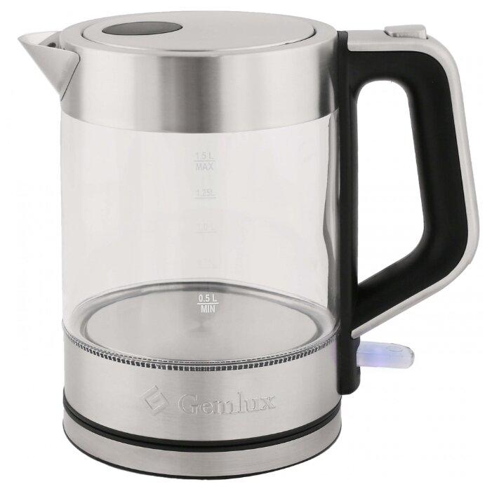 Чайник Gemlux GL EK 601G
