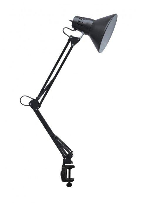 Лампа на струбцине In Home СНС-13Ч