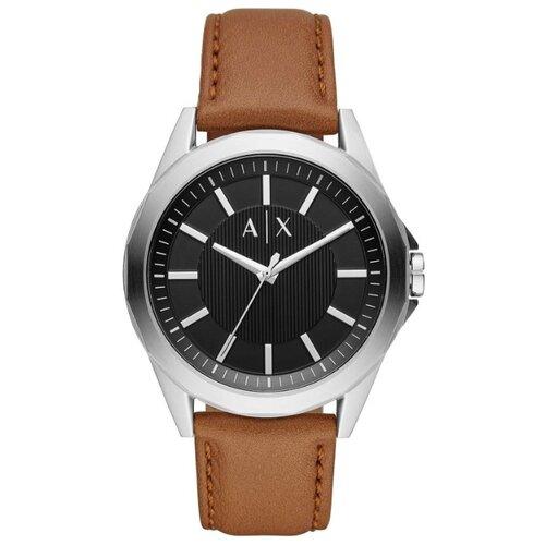Наручные часы ARMANI EXCHANGE AX2635 топ armani exchange armani exchange ar037ewzsz78
