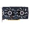 Видеокарта INNO3D GeForce RTX 2060 1680MHz PCI-E 3.0 6144MB 14000MHz 192 bit 3xDisplayPort HDMI HDCP TWIN X2