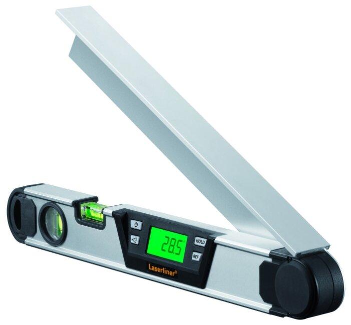 Угломер электронный Laserliner ArcoMaster 40