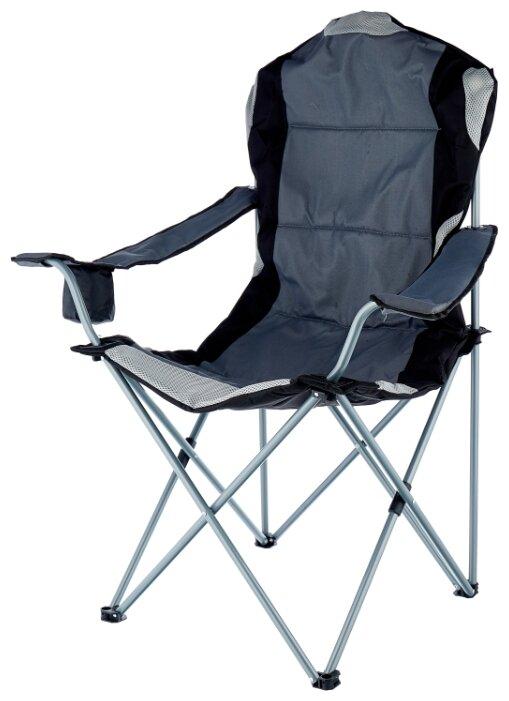 Кресло Green Glade М2325