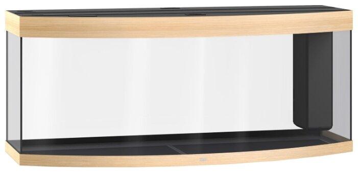 Аквариумный набор 450 л Juwel Vision 450 LED