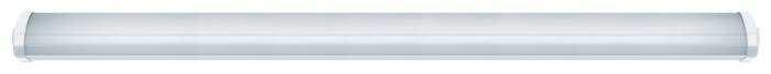 Светодиодный светильник Navigator 61003 DSP-02-36-4K-IP65-LED