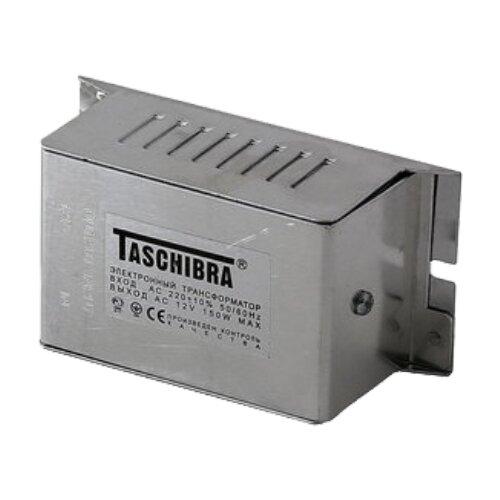 Электронный понижающий трансформатор Feron 21006 150 Вт novotech трансформатор электронный 546002