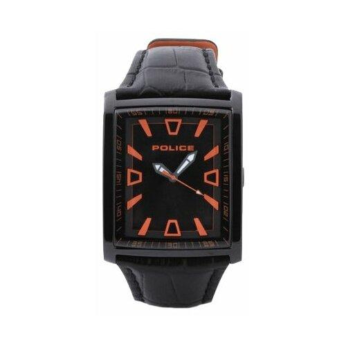 Наручные часы Police PL.14002JSB/02