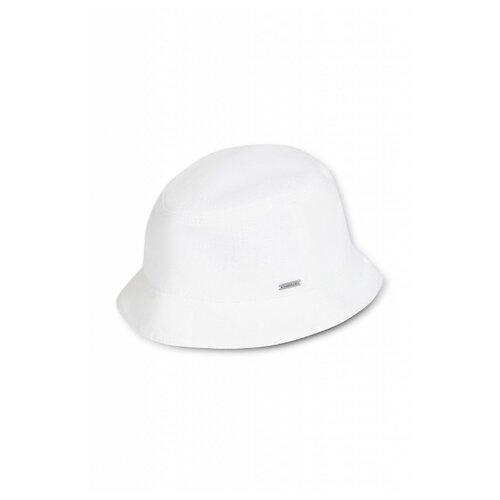 Купить Шляпа FiNN FLARE размер 6-13 (54), белый, Головные уборы