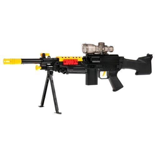 Купить Винтовка Играем вместе (B1643812-R), Игрушечное оружие и бластеры