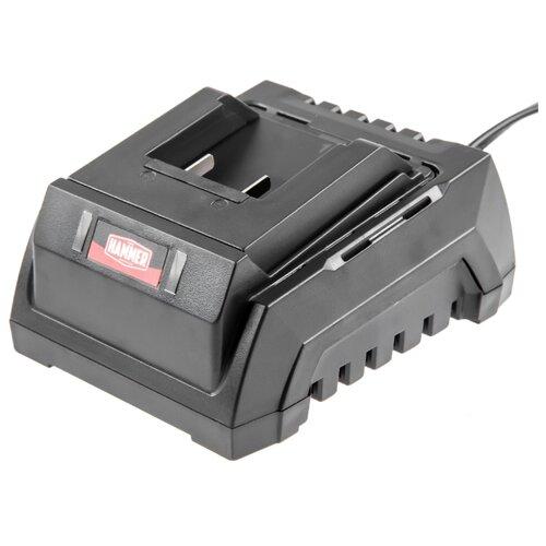 Зарядное устройство Hammer ZU18/2 18 В зарядное