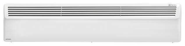 Конвектор Electrolux ECH/AG-1000 PE фото 1
