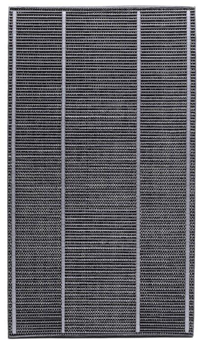 Фильтр угольный Sharp FZ-A61DFR для очистителя воздуха