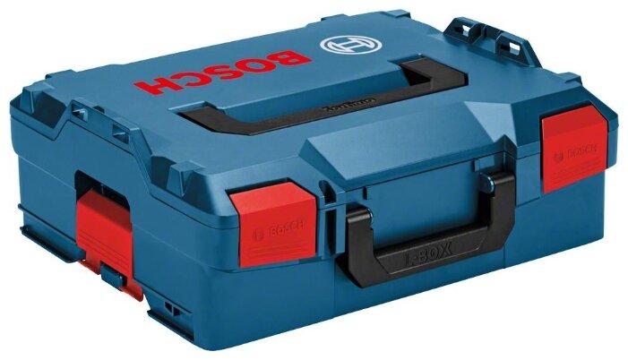 Ящик с органайзером BOSCH L-BOXX 136 Professional (1600A012G0) 35.7x44.2x15.1 см