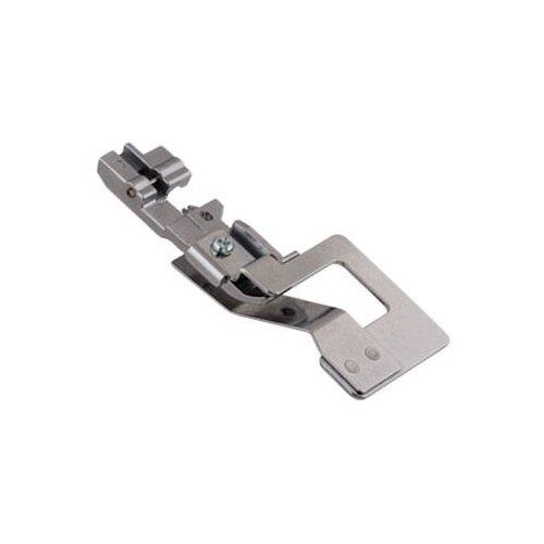Лапка Micron OV-201 серебристый