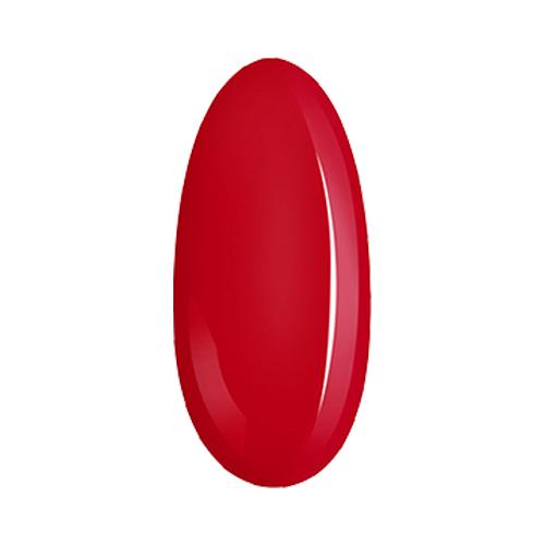 Фото - Гель-лак для ногтей NeoNail Lady in red, 7.2 мл, Fiery Flamenco гель лак neonail night in paris