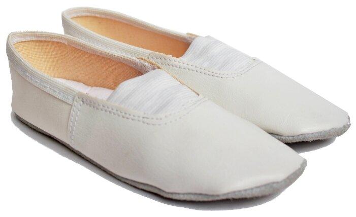 Чешки ivshoes