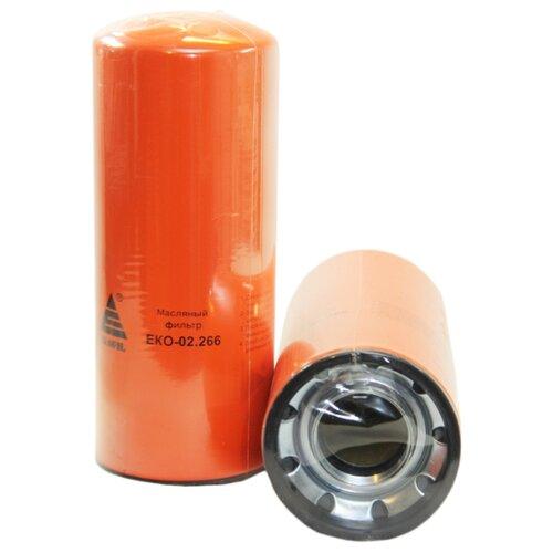 Фильтрующий элемент Ekofil EKO-02.266