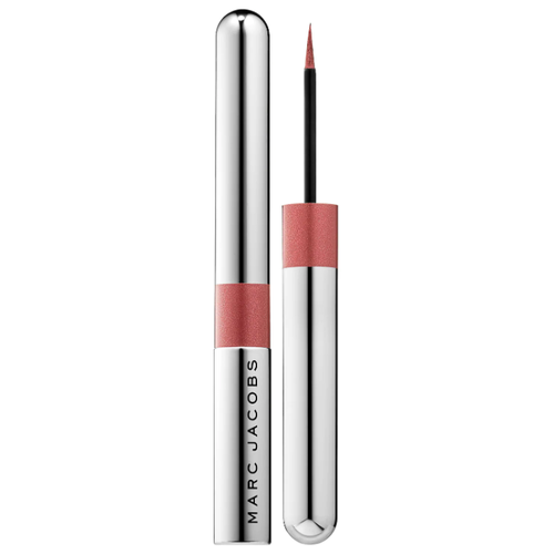 Marc Jacobs Beauty Подводка для глаз Highliner Liquid Gel Eyeliner