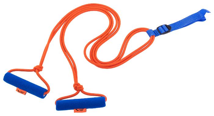 Эспандер для лыжника (боксера, пловца) V76