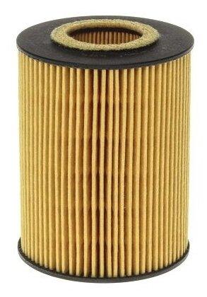 Фильтрующий элемент BOSCH f026407010