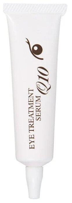 Roland Крем Eye Treatment Serum Q10