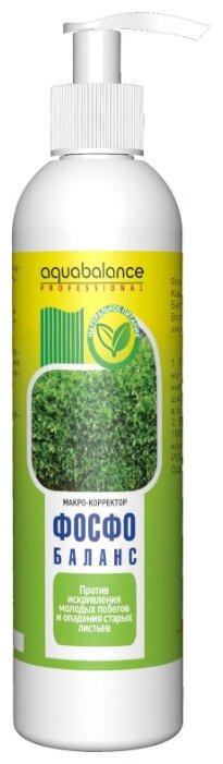 Aquabalance Фосфо баланс удобрение для растений