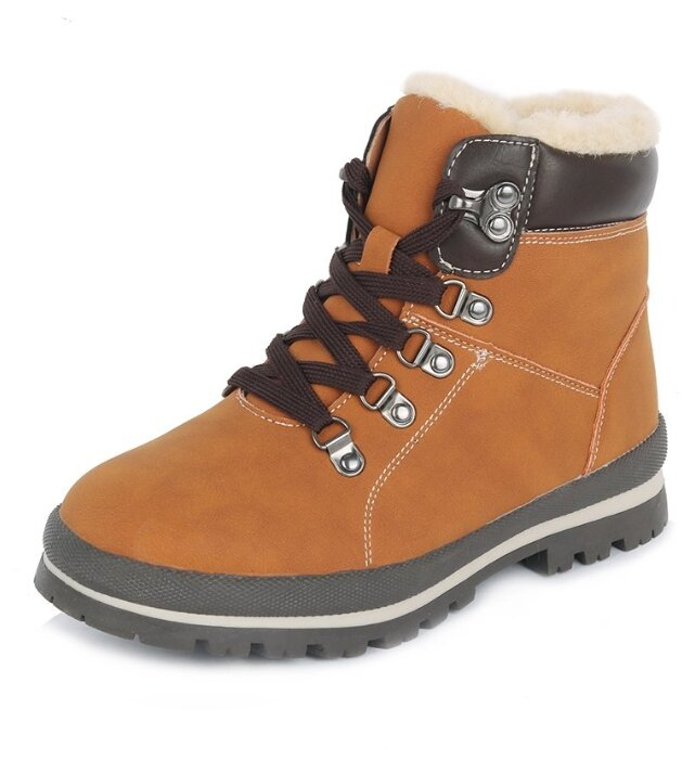 Ботинки T.Taccardi 26707430/26707440