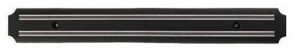 Держатель магнитный д/ножей 33см Appetite (FK030M-3) нержавеющая сталь
