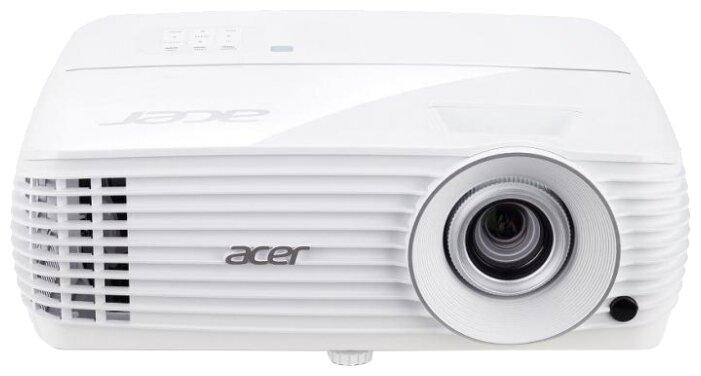 Проектор Acer GM832