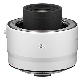 Canon Extender RF 2x фото 1