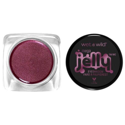 Wet n Wild Тени для век Mega Jelly 833a code red толстовка red n rocks red n rocks mp002xm050k6