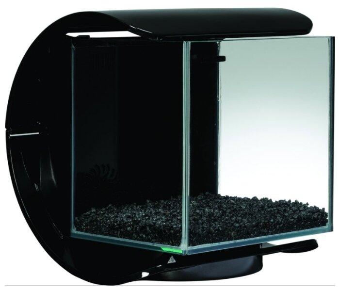 Аквариумный набор 12 л (освещение, фильтр) Tetra Silhouette LED