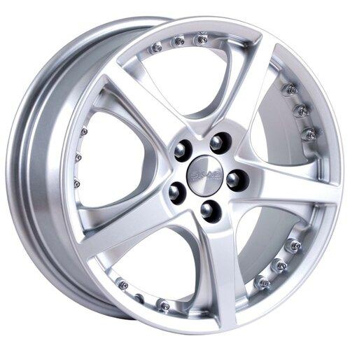 Фото - Колесный диск SKAD Diamond 6.5x16/5x112 D66.6 ET38 Селена колесный диск skad скала 7 5x17 6x139 7 d67 1 et30 селена