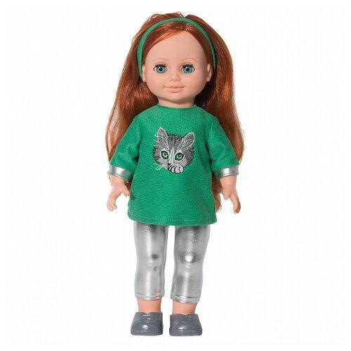 Купить Кукла Весна Анна Кэжуал 1, 42 см, В3659/о, Куклы и пупсы