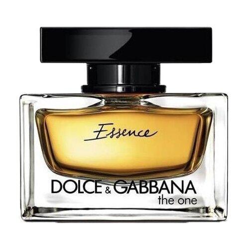 Купить Парфюмерная вода DOLCE & GABBANA The One Essence, 40 мл