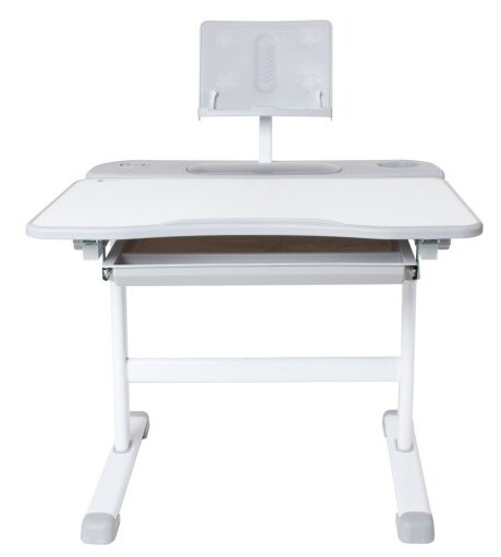 Комплект RIFFORMA стул + стол + подставка для книг SET-17