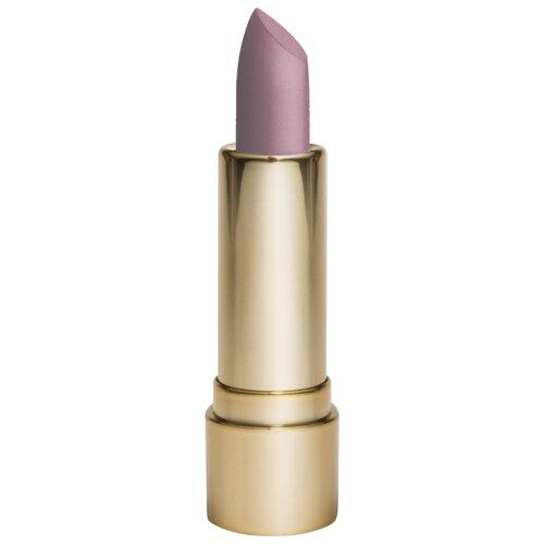 Hean Помада для губ Luxury Cashmere Lipstick, оттенок 712 angle