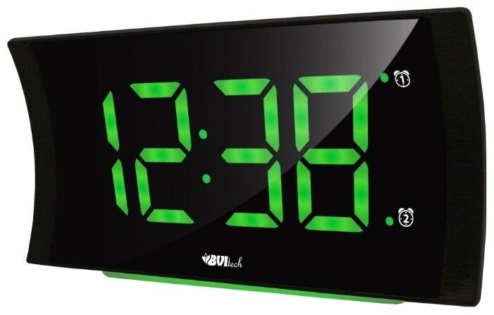 Часы настольные BVItech BV-432