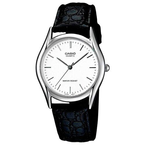 Фото - Наручные часы CASIO MTP-1154E-7A casio mtp e119d 4a