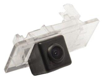 Камера заднего вида AVEL AVS321CPR/134