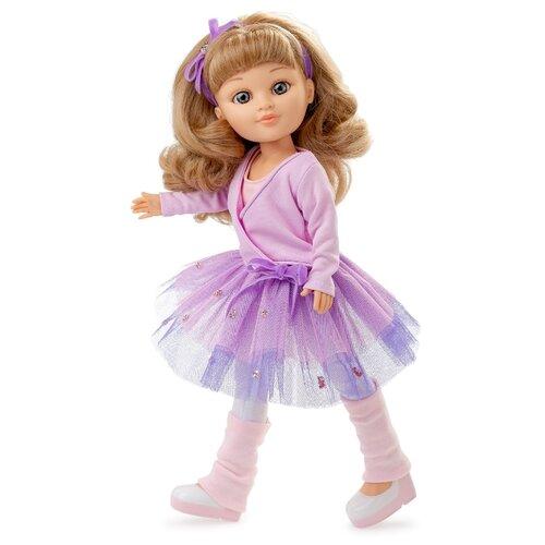 Кукла Berjuan Sofy балерина Лина, 43 см, 16003