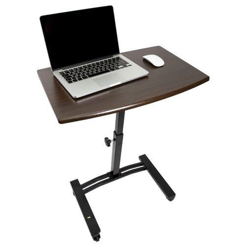 Купить Стол для ноутбука Unistor EDDY, венге