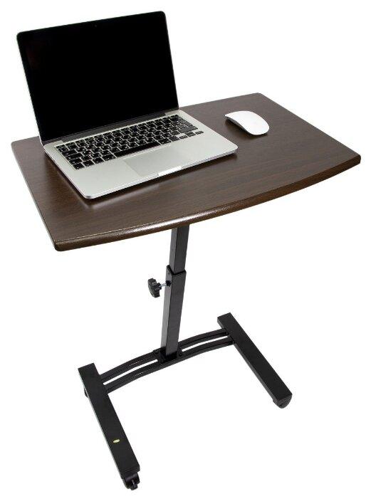 Стол для ноутбука Unistor EDDY — купить по выгодной цене на Яндекс.Маркете