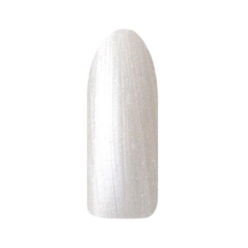 Купить Гель-лак для ногтей USKUSI Основная Коллекция, 8 мл, 109