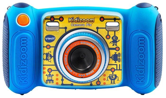 Фотоаппарат VTech Kidizoom Pix