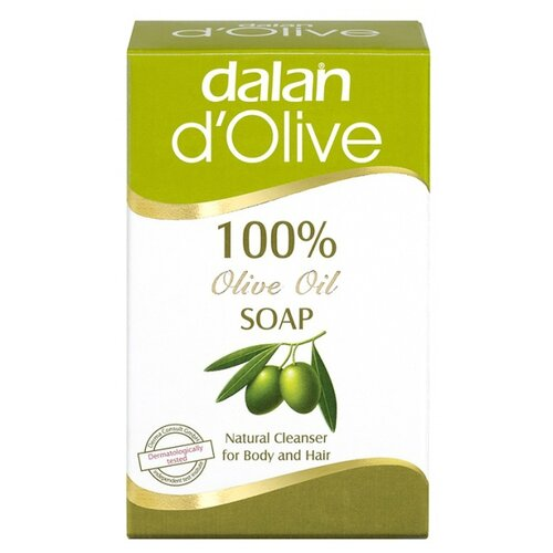 Косметика dalan в olive купить эйвон главная страница