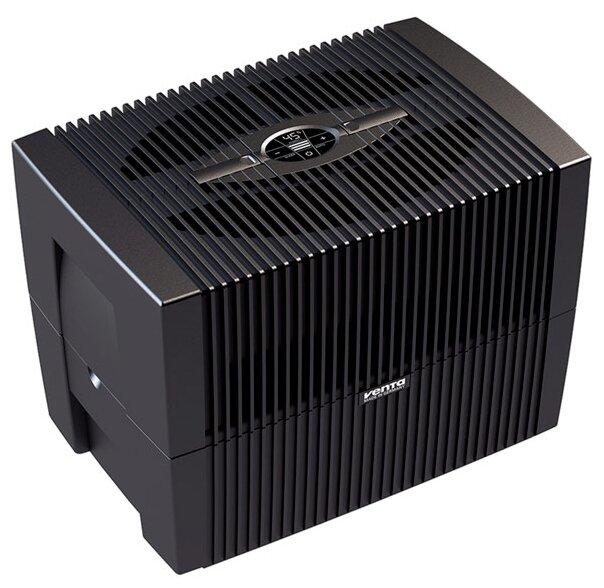 Мойка воздуха Venta LW45 Comfort Plus