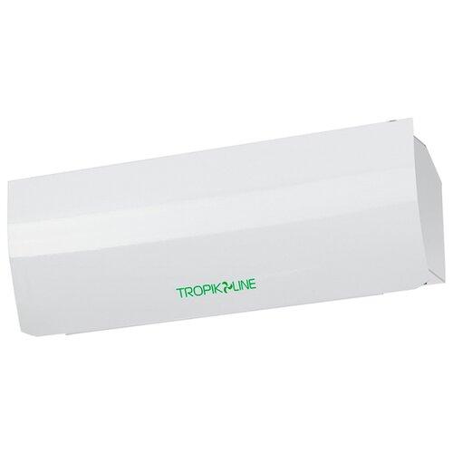Тепловая завеса Tropik-Line Е2 белый
