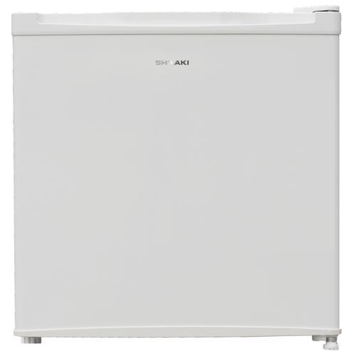 Холодильник Shivaki SDR-055W shivaki холодильник shivaki shrf 601sdw нержавеющая сталь двухкамерный