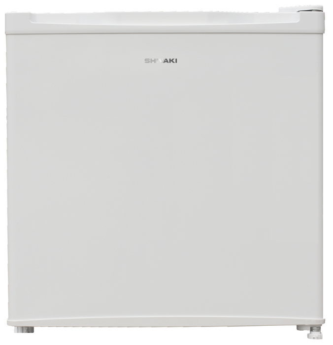 Холодильник Shivaki SDR-055W
